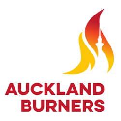 Auckland Burners